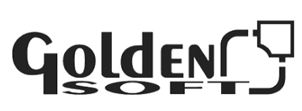 GOLDENSOFT